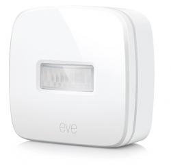 Elgato Eve Motion Sensor 1em109901000