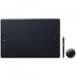 Wacom Intuos Pro Large With Wacom Pro Pen 2 Technology Pth-860/k0-c
