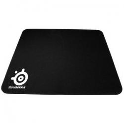 Steelseries Qck Gaming Mousepad 63004