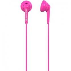 Verbatim Urban Sound Buddies - Pink 65486