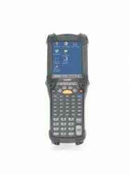 Zebra Mc92 2D Se4850 512Mb/ 2Gb We6.5 Mc92N0-Gp0Sxera5Wr