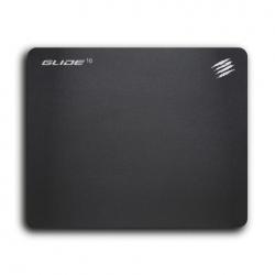 Verbatim G.L.I.D.E. 16 Gaming Surface Sgsnns16Bl000