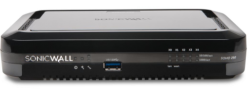 Sonicwall Soho 250 Secure Upgrade Plus 3 (02-Ssc-1819)