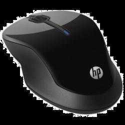Hp Wireless Mouse 250 3Fv67Aa