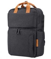 """Hp Envy Urban 39.62 Cm (15.6"""") Backpack 3Kj72Aa"""
