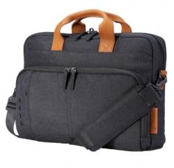 """Hp Envy Urban 39.62 Cm (15.6"""") Briefcase 3Kj73Aa"""