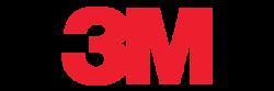 """3M Pf14.0W9E Privacy Filter For Edge-To-Edge 14.0"""" Widescreen Laptop (16:9) - Comply Pf140W9E"""