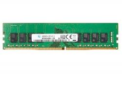 Hp 16Gb Ddr4-2666 Dimm 3Tk83Aa