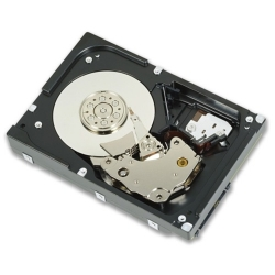 "Dell 1.2tb 3.5"" Sas 10k Rpm, 12gbps, Hot Plug Hard Drive 400-ajpc"
