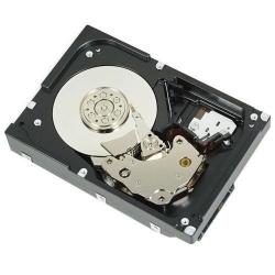 """Dell 4tb 3.5"""" Sata 7.2k Rpm 6gbps Non Hot Plug Hard Drive 400-auux"""