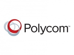 Polycom Universal Camera Mount For Eagle Eye Iv/Director/Hd/Iii/View 2215-68675-001