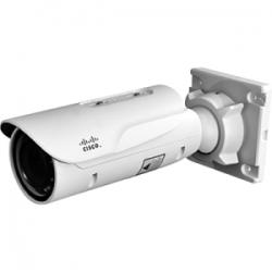 Cisco Video Surveillance Ip Camera 5mp H265 Outdoor Bullet Civs-ipc-8400=