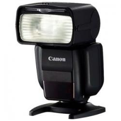 Canon 430exiii Speedlite Flash 0586c007aa 430exiii