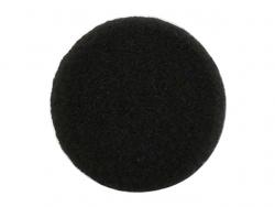 Plantronics Cushion/ Ring Set - Duoset 43299-01