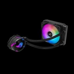 Asus Rog Strix LC 120 Rgb AIO CPU Cooler ROG STRIX LC 120 RGB