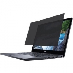 Dell Privacy Filter For 15.6in Screen Size - Touch - 461-aaft