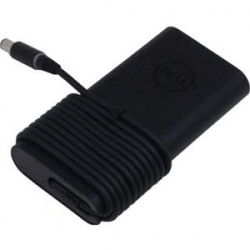 Dell Ac Adapter 90w For Latitude 7270/ 7470 492-11688