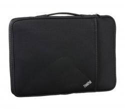 """Lenovo Thinkpad 15"""" Sleeve 4X40N18010, Customised for 15"""" ThinkPad Notebooks"""