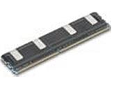 Lenovo 8Gb 2666Mhz (1Rx8 1.2V) Udimm 4Zc7A08696