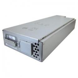 Apc - Schneider Apc Replacement Battery Cartridge 118 Apcrbc118