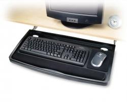 Kensington Smartfit Underdesk Keyboard Drawer 60004