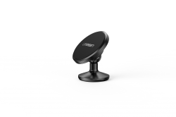 Ugreen Car Mount Magnetic Phone Stand Gray 60216 Acbugn60216A