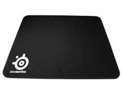 Steelseries Qck Mini Gaming Mousepad 63005
