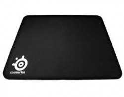 Steelseries Qck Heavy Gaming Mousepad 63008