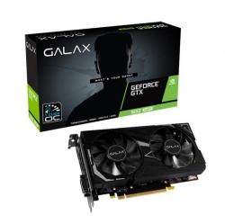 GALAX GeForce® GTX 1650 Super EX (GTX1650S-EX-1-CLICK-OC)