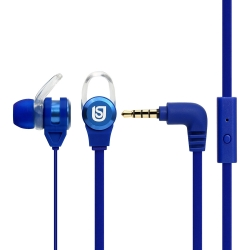 Verbatim In Ear Headphones 66122