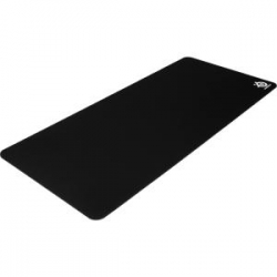 Steelseries Qck Xxl Gaming Mousepad 67500