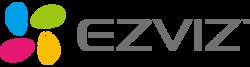 Ezviz Screen Display For Display Racks With Power Adapter (Ezviz-Screen-Display)