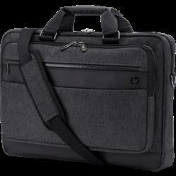 HP Executive 17.3 Top Load 6KD08AA