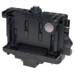 Panasonic Powered Dock (g&j) To Suit Fz-m1 7160-0531-02-p