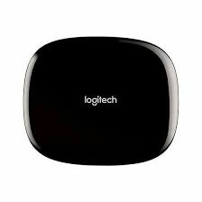 Logitech Harmony Hub 915-000266