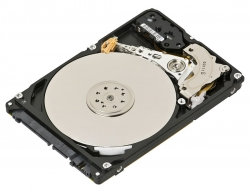 "Lenovo Thinksystem 2.5"" 300Gb 15K Sas 12Gb Hot Swap 512N Hdd 7Xb7A00021"