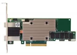 Lenovo Thinksystem Raid 930-8E 4Gb Flash Pcie 12Gb Adapter 7Y37A01087