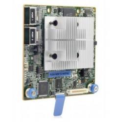 Hpe Smart Array P408I-A Sr Gen 10 12Gb-Sas Internal Mod Controller 804331-B21