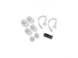 Plantronics Spare Earloop & Ear Gel Kit - Blackwire C435  85692-01