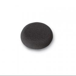 Plantronics Spare Foam Ear C Ushions, Qty 1, Encorepro Hw530, Hw540 88817-01