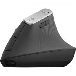 Logitech Mx Vertical Advanced Ergonomic Mouse 910-005449