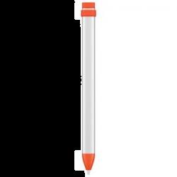Logitech Crayon 914-000035