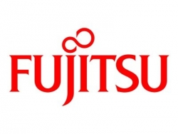 Fujitsu Hd Sas 12G 2Tb 7.2K Hot Plug 3.5 Inch Business Critical S26361-F5626-L200