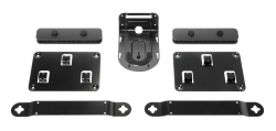 Logitech Rally Mounting Kit For The Logitech Rally Ultra-Hd Conferencecam 939-001644