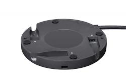 Logitech Rally Mic Hub (Splitter) 939-001647