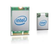 Intel Wireless-ac 9560 2230 2x2 Ac+ Bt Gigabit No Vpro 9560.ngwg.nv