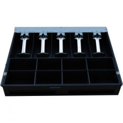 Posbox Bcd-410 Insert Cd-410 Insert