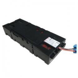 Apc - Schneider Apc Replacement Battery Cartridge 115 Apcrbc115