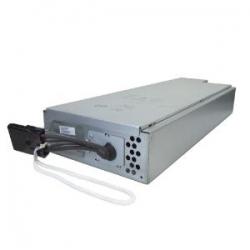 Apc - Schneider Apc Replacement Battery Cartridge 117 Apcrbc117
