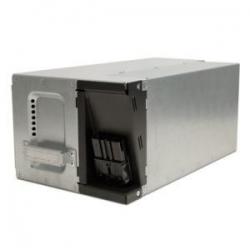 Apc - Schneider Replacement Battery Cartridge 143 Apcrbc143